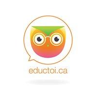 Eductoi.ca : Salon d'éducation et de formation