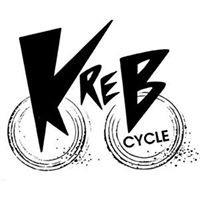 Kreb Cycle