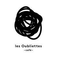 Café les Oubliettes