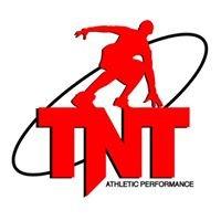 TNT Athletic Performance
