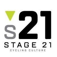 Stage21 Bikes