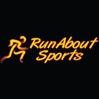 Runabout Sports Roanoke