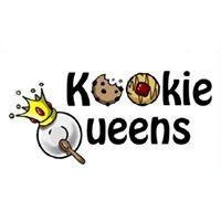 Kookie Queens