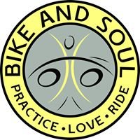 Bike and Soul Angola