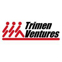 Trimen Ventures Pte Ltd