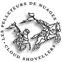 Les Pelleteurs de nuages