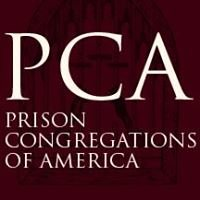 Prison Congregations of America, Inc.