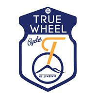 True Wheel Cycles 2482