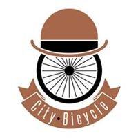 CityBicycle