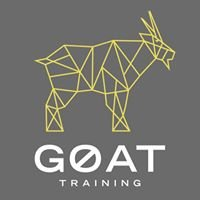 GOAT Training
