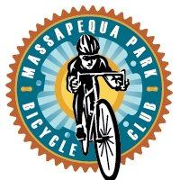 Massapequa Park Bicycle Club