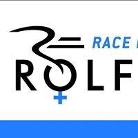 ROLFES RACE LADIES