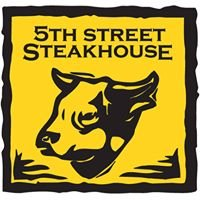 5th Street Steakhouse