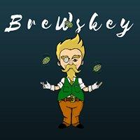 Pub BreWskey - Brasserie Artisanale