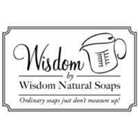 Wisdom by Wisdom Natural Soaps