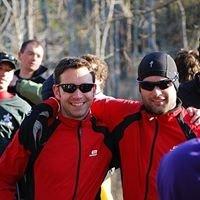 Southern Endurance Promotions LLC