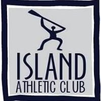 Island Athletic Club - Whidbey Island