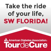 Tour de Cure - Southwest Florida