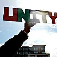 Seattle Central Unity Fair Committee