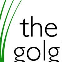 the golgi clinic