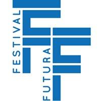 Festival Futura acousmatique électroacoustique et arts de support