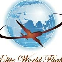 Elite World Flights