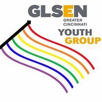 GLSEN Greater Cincinnati Youth Group