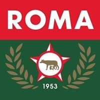 Aliments Roma Foods