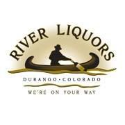 River Liquors