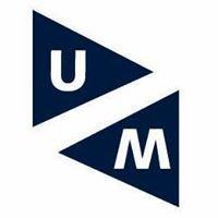 UM Campus Brussels