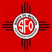 Santa Fe Seconds & Santa Fe Outlets