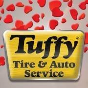 Tuffy Tire & Auto Service Center of Troy