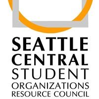 Seattle Central Student Organization Resource Council - SORC