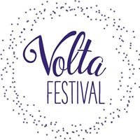 Volta Festival