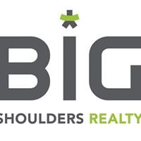 Big Shoulders Realty