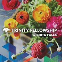 Trinity Fellowship Church - Wichita Falls