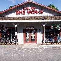 Auburn Bike Works
