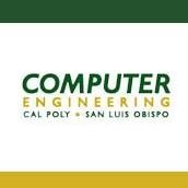 Cal Poly Computer Engineering