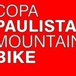 Copa Mtb
