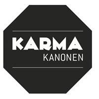 Karmakanonen