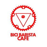 Bici Barista Café