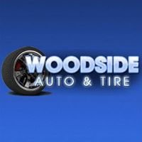 Woodside Auto & Tire