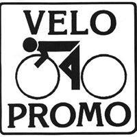 Velo Promo