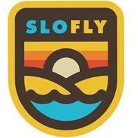 SLOFly