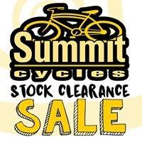 Summit Cycles Aberystwyth