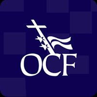 Women of OCF