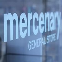 Mercenary General Store