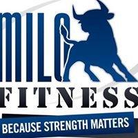 MILO Fitness, LLC