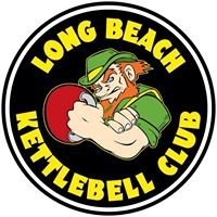 Long Beach Kettlebell Club