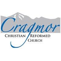 Cragmor Christian Reformed Church